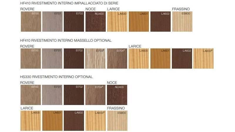 Colori-RAL-disponibili-Internorm