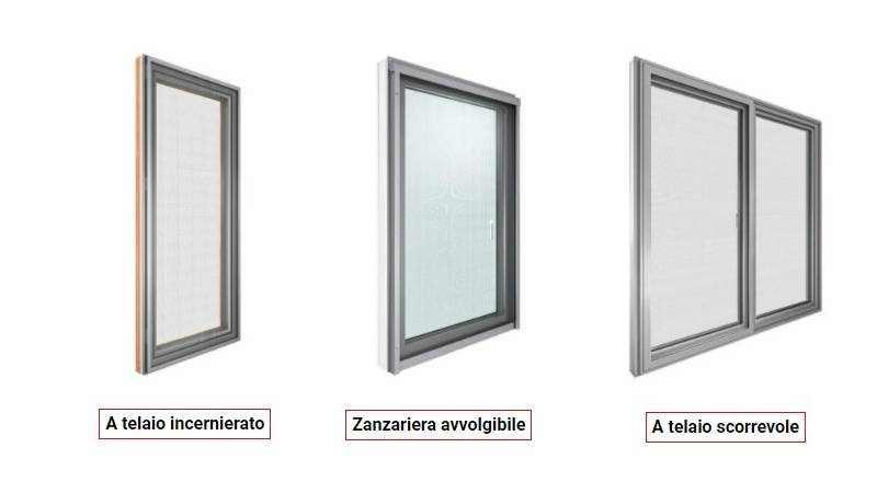 Zanzarie-oscuranti-disponibili-Internorm