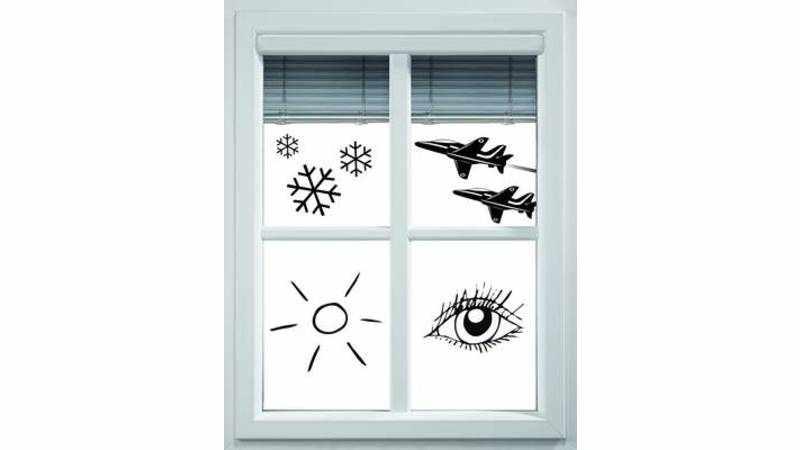doppia-finestra-intelligente-Internorm