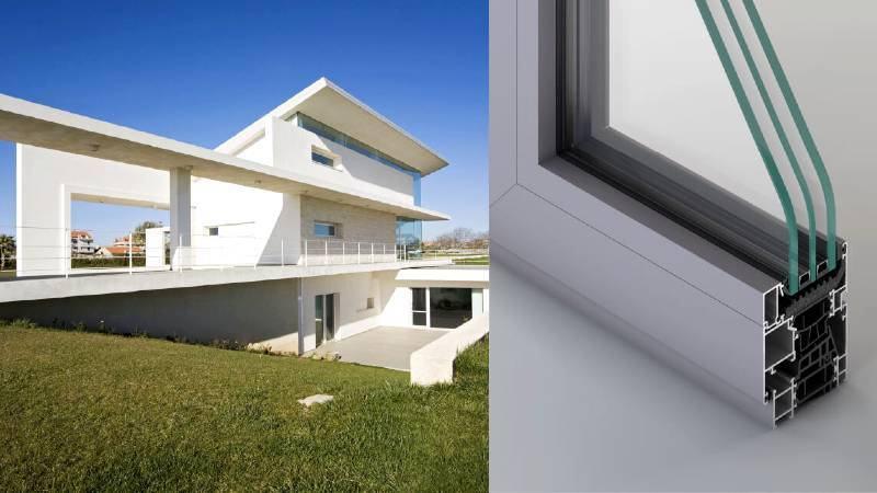 finestre-a-battente-linea-alluminio-origini-Metra