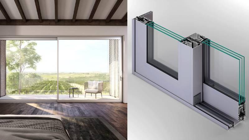 finestre-scorrevoli-linea-alzanti-Metra