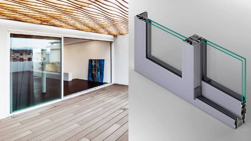 finestre-scorrevoli-linea-origini-Metra