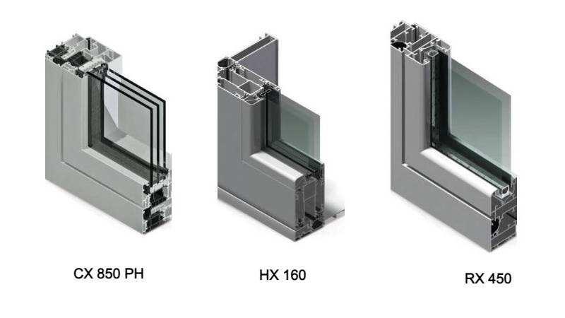 infissi-e-serramenti-in-alluminio-Nusco