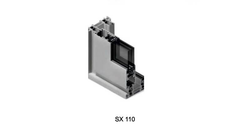 infissi-e-serramenti-in-alluminio