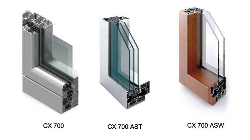 infissi-in-alluminio-Nusco