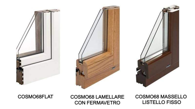 infissi-in-legno-e-legno-alluminio-Nusco