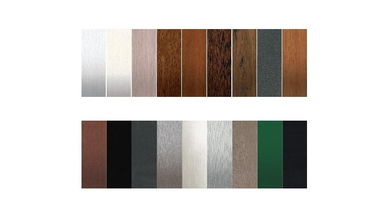 colori-disponibili-per-infissi-Oknoplast