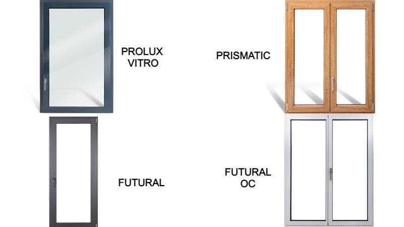 infissi-in-alluminio-oknoplast