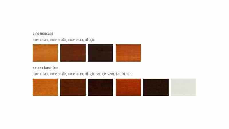 colori-disponibili-per-infissi-Nusco