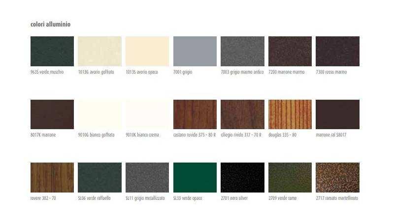 colori-ral-disponibili-per-infissi-in-legno-alluminio