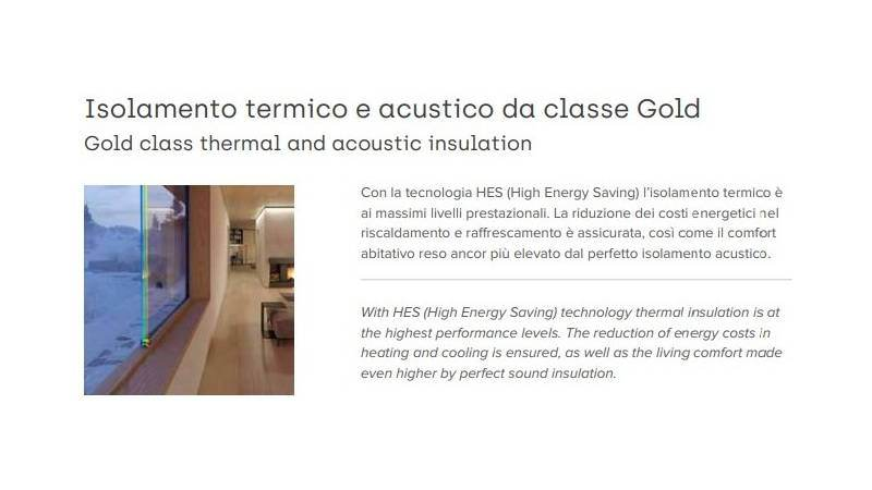 isolamento-termico-acustico-Metra