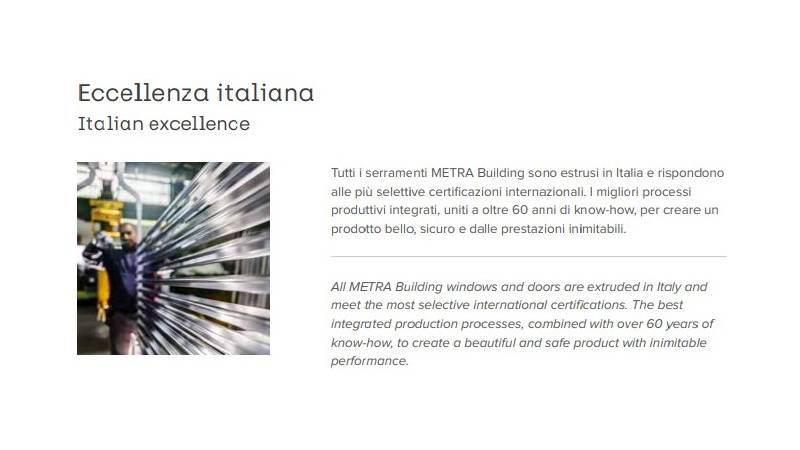 made-in-Italy-Metra