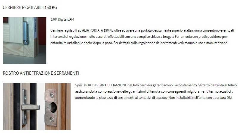 accessori-disponibili-per-infissi-QrLegno