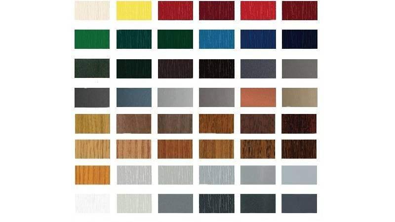 ral-di-colori-disponibili