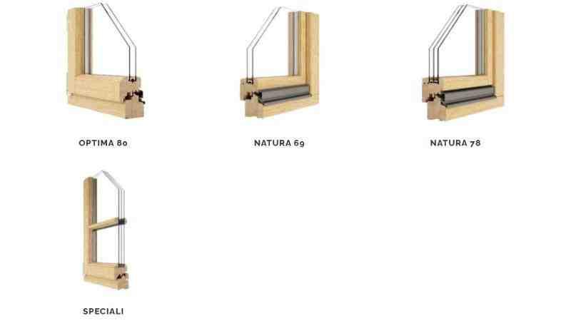 infissi-in-legno-QrLegno