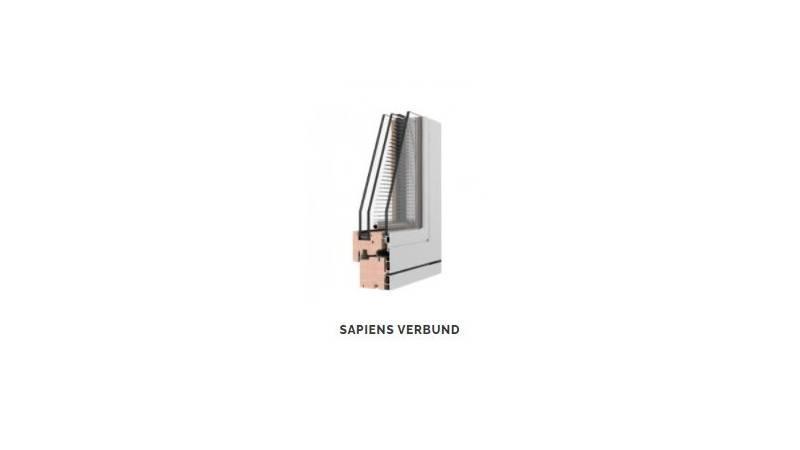 infissi-in-legno-alluminio-disponibili-QrLegno
