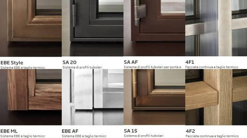 infissi-e-serramenti-in-acciaio-disponibili-Secco-sistemi