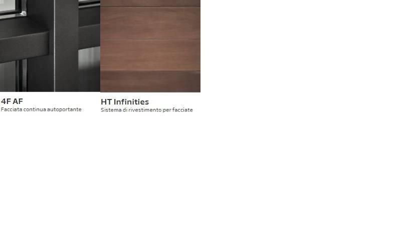 infissi-e-serramenti-in-acciaio-prodotti-Secco-sistemi