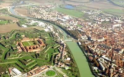 Immagine pagina Infissi Alessandria