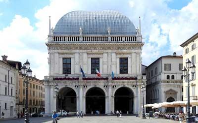 Immagine pagina Infissi Brescia