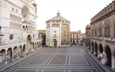 Immagine pagina Infissi Cremona