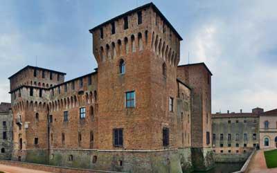 Immagine pagina Infissi Mantova