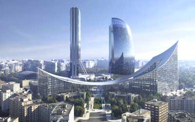 Immagine pagina Infissi Milano
