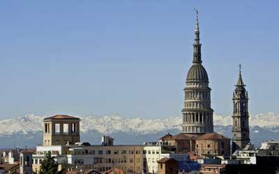 Immagine pagina Infissi Novara