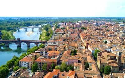 Immagine pagina Infissi Pavia