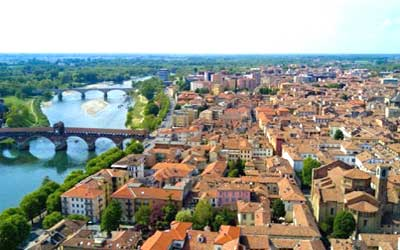 Immagine pagina Persiane Pavia