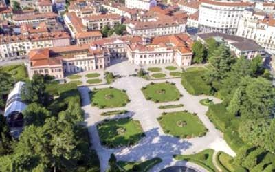 Immagine pagina Infissi Varese