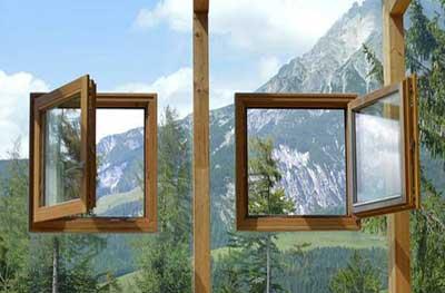 Immagine articolo costi infissi in legno