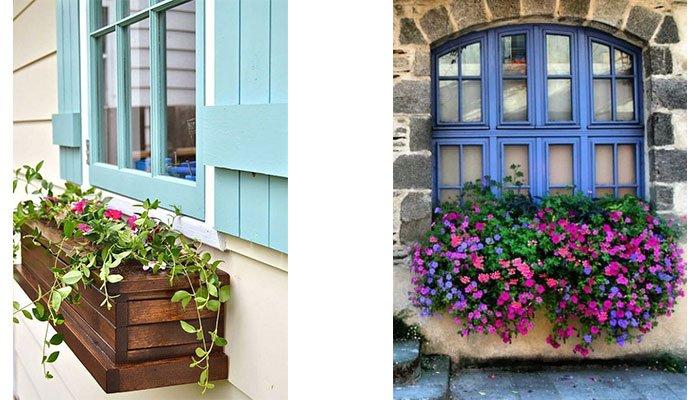colori finestre inglesine