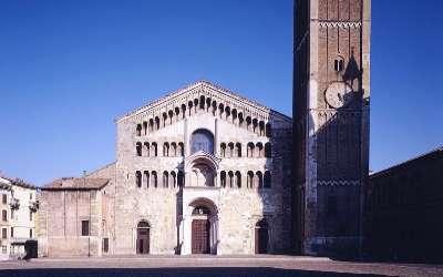 Immagine pagina Infissi Parma