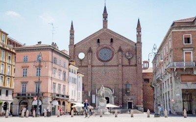 Immagine pagina Infissi Piacenza