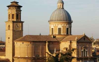 Immagine pagina Infissi Reggio Emilia