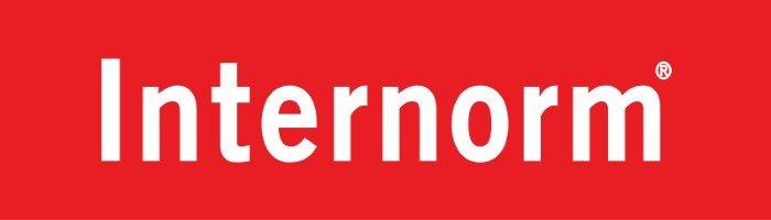 Internorm - Azienda produttrice di infissi e serramenti