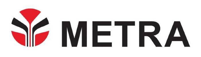 Metra - azienda produttrice di infissi e serramenti
