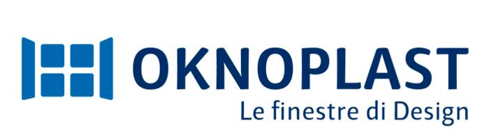 Oknoplast- Azienda produttrice di infissi e serramenti