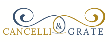 Logo testimone 4 Infissi & Persiane